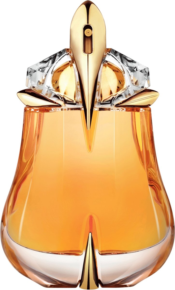 Thierry Mugler Alien Essence Absolue Refillable - 60 ml - Eau de Parfum kopen