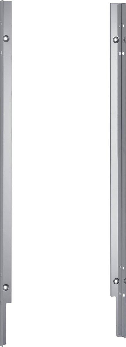 BOSCH SMZ5007 Bevestigingsstrip kopen