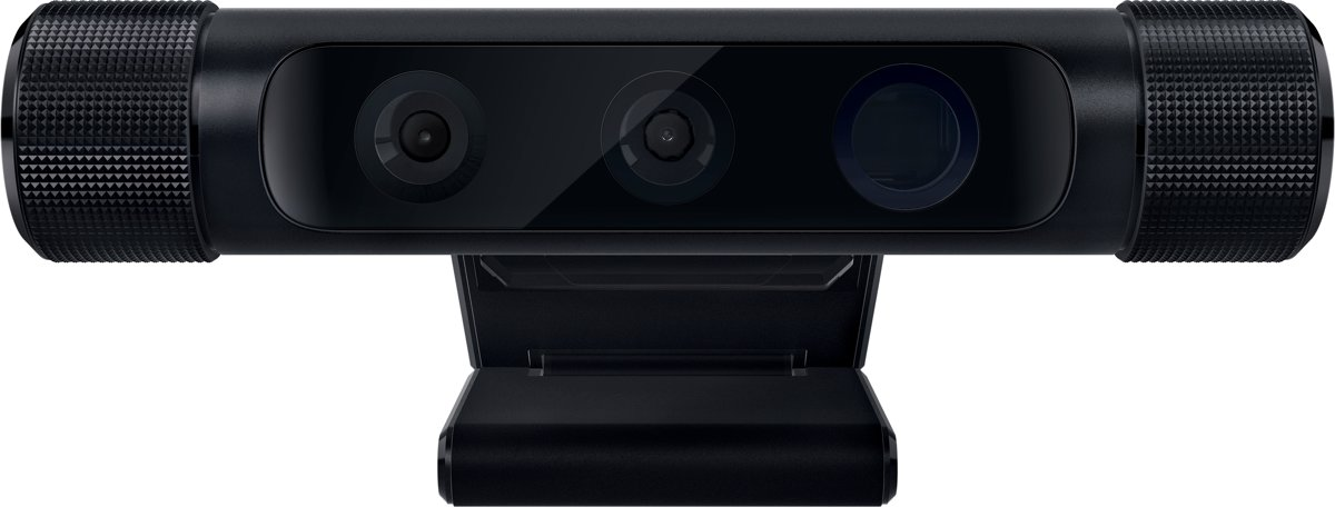 Razer Stargazer - HD Webcam / 1080p30