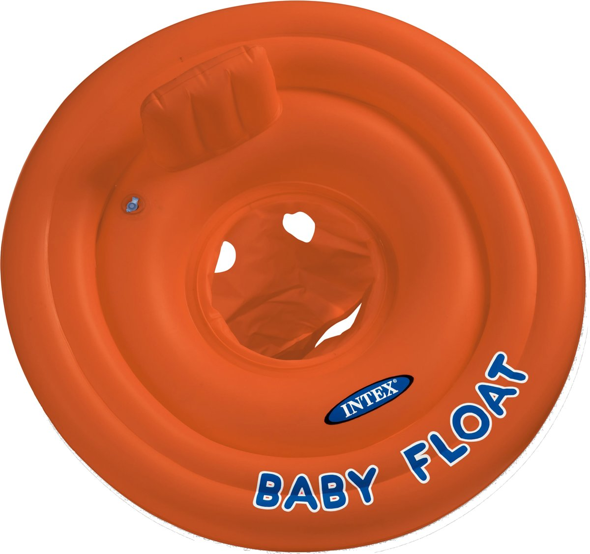 Intex Baby Float - Zwemband - Leeftijd 1-2 jaar