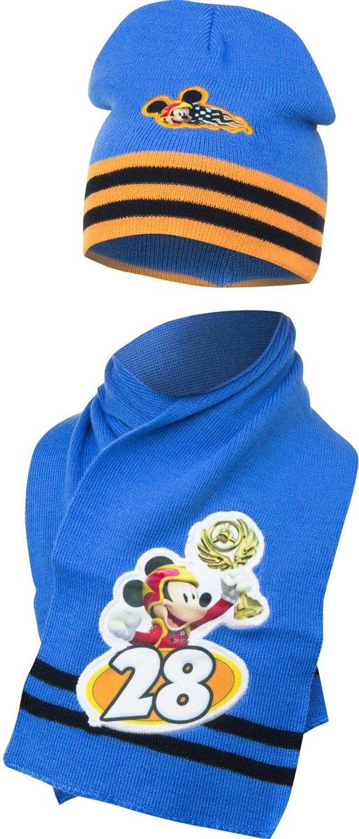 https   www.bol.com nl p blue-seven-dames-kabel-trui-zwart-maat-xxl ... c846bcc69d5f