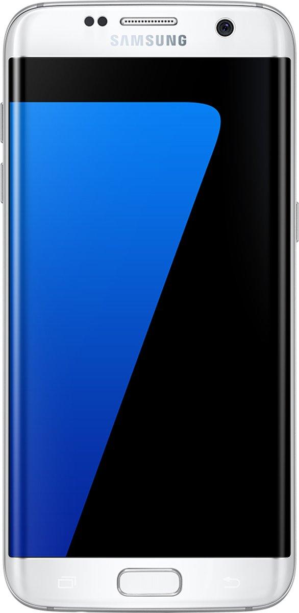 Samsung Galaxy S7 Edge - 32GB - Wit kopen