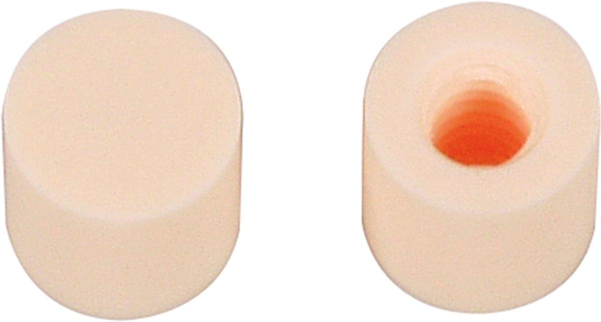 Cerocite beentje biljart 11.5mm (10st.) kopen