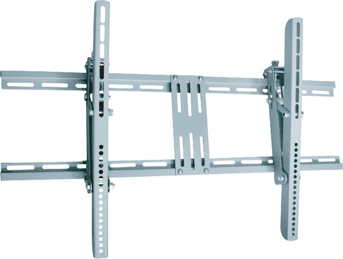 DELTACO ARM-400L Universele Vlakke TV Wandsteun, Geschikt voor TV's van 35 t/m 65 inch kopen