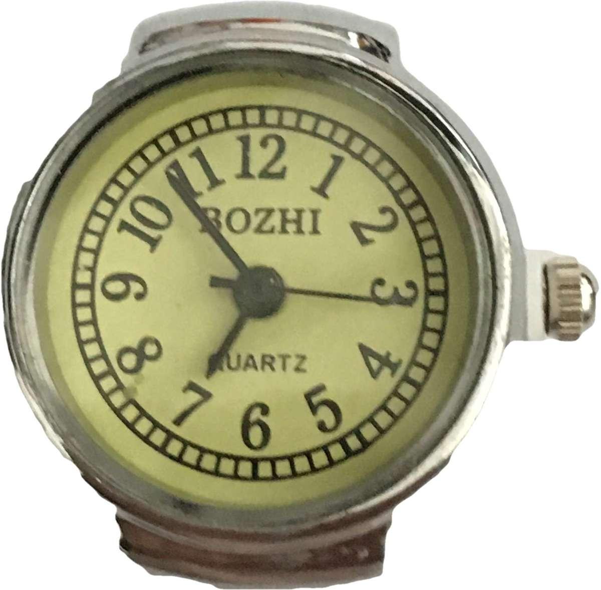 Horlogering 80 kopen