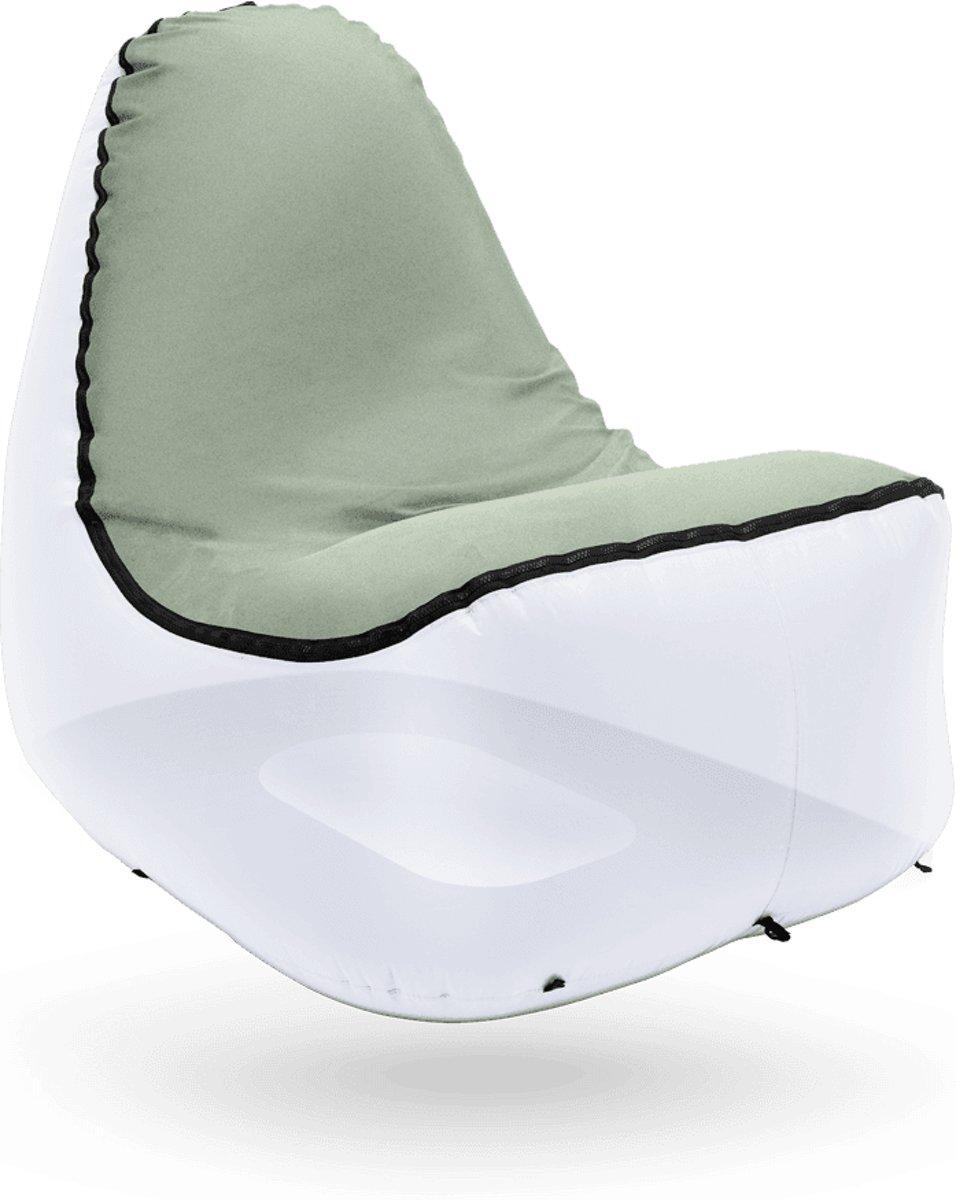 TRONO Additionele Cover Green kopen