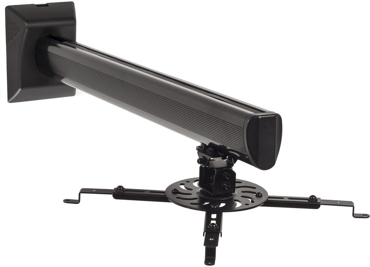 Plafond Beugel voor een beamer Videoprojector Planfondbeugel Plafondsteun kopen