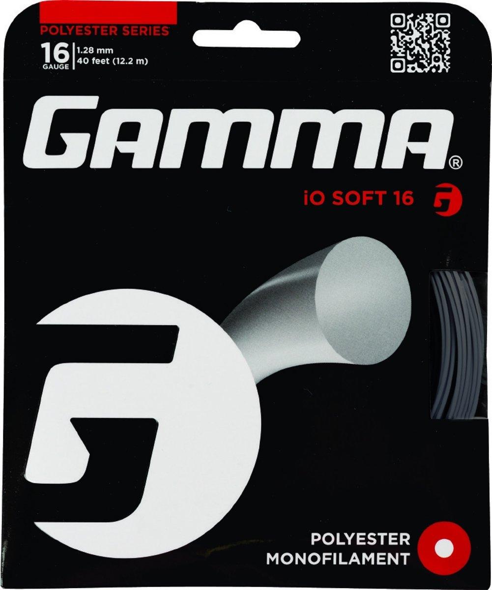 Gamma iO Soft 17 kopen