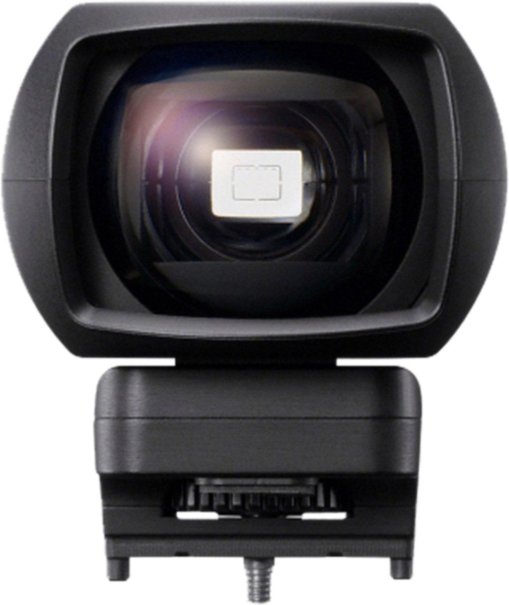 Sony FDA-SV1 Optische zoeker voor NEX3 en NEX5 (16mm) kopen