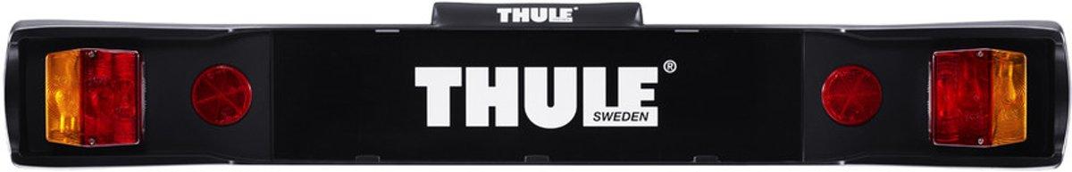 Thule Lightboard - 7pin kopen