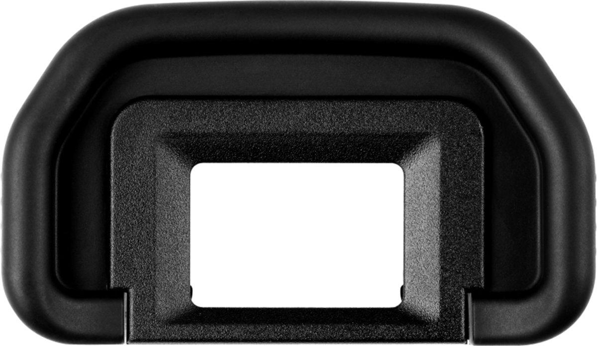 Phoco EB oogschelp voor Canon kopen