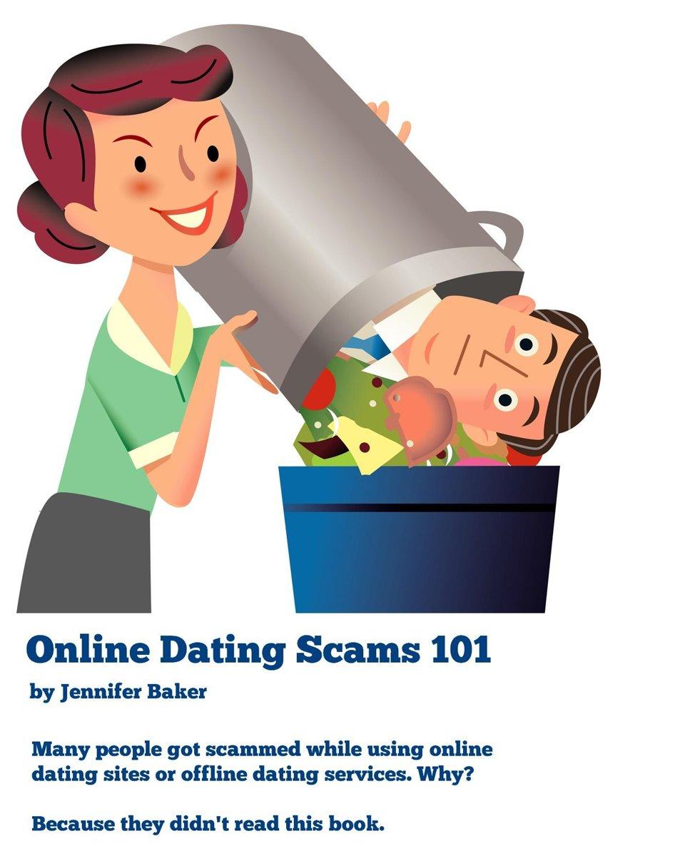 YouTube Jamaicaanse dating service