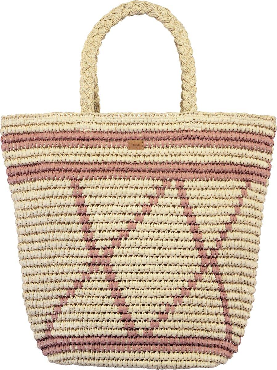 Barts Venus Dames Shopper One Size Wheat