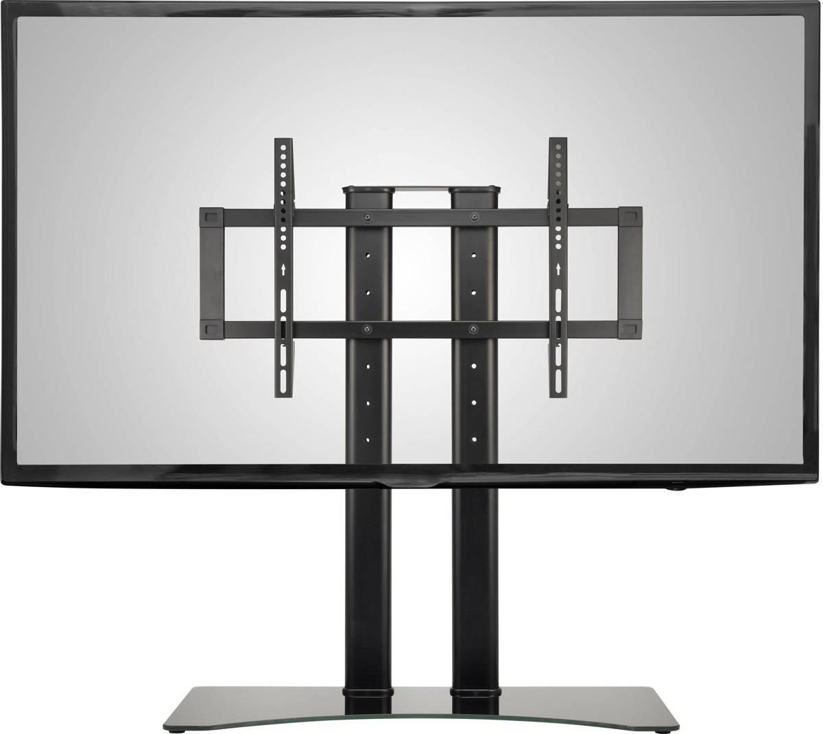 "SpeaKa Professional SP-TT-03 TV-voet 94,0 cm (37"") - 165,1 cm (65"") Vast kopen"
