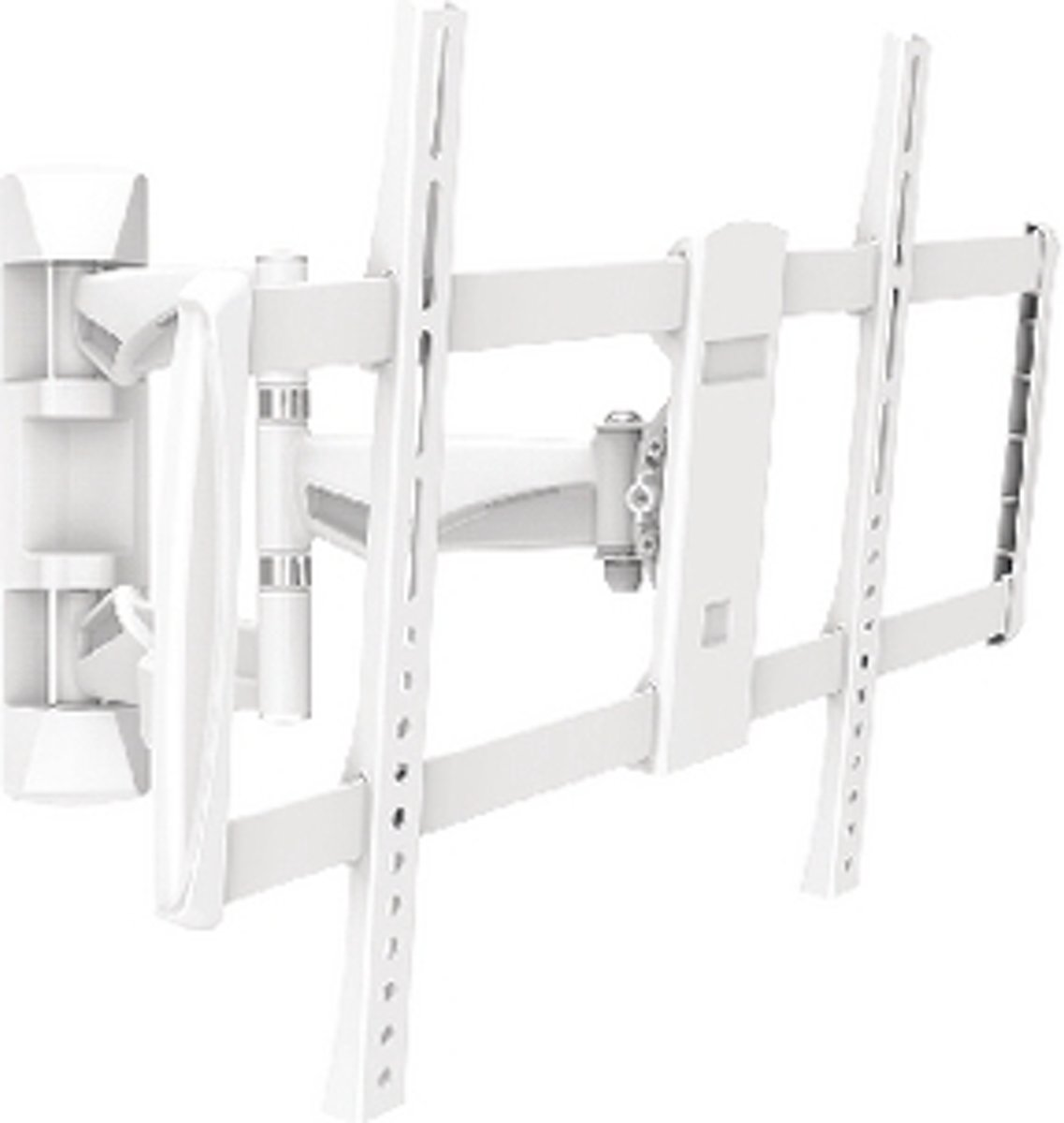 "TV wall mount full motion 42 - 70""/107 - 178 cm 35 kg/77 lbs kopen"