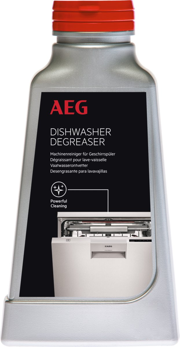 AEG A6SMH101-vaatwasserontvetter kopen