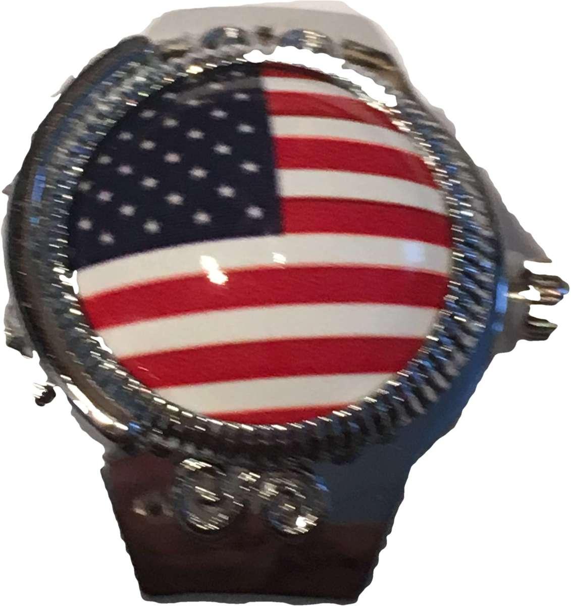 Horlogering 33 kopen