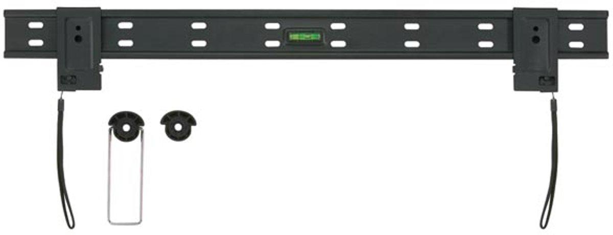 """TV MUURBEUGEL - 37""""-70"""" (94-178xa0cm) - max. 50xa0kg kopen"""