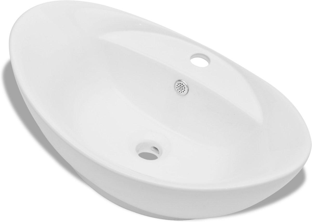 bol.com | Waskom kopen? Alle Waskommen online