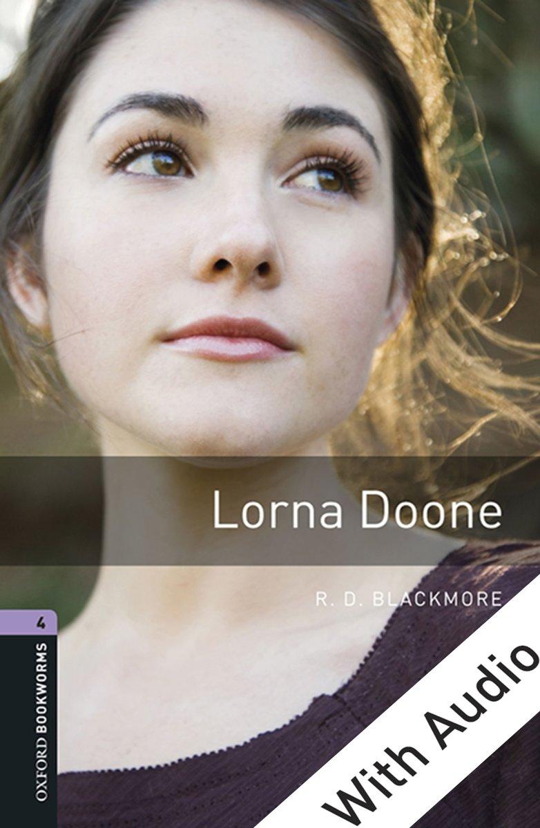 Lorna Lees Nude Photos 37