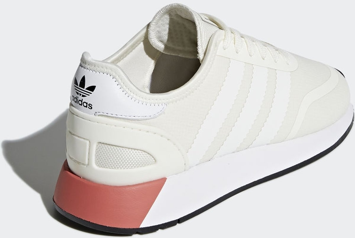 Off Whitecore 40 Black Adidas Whiteftwr Maat N Dames