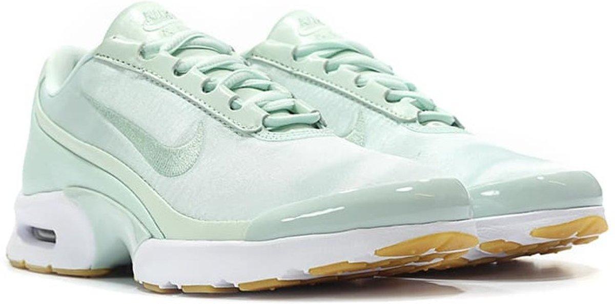 e3fc4fdb50a bol.com | Nike Air Max Jewell Sneakers Dames - Mintgroen