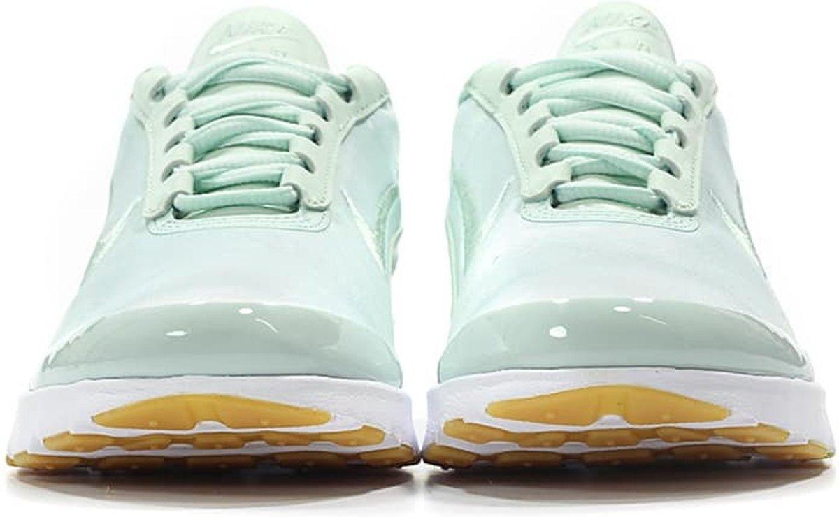 f5bd7de3678 bol.com | Nike Air Max Jewell Sneakers Dames - Mintgroen