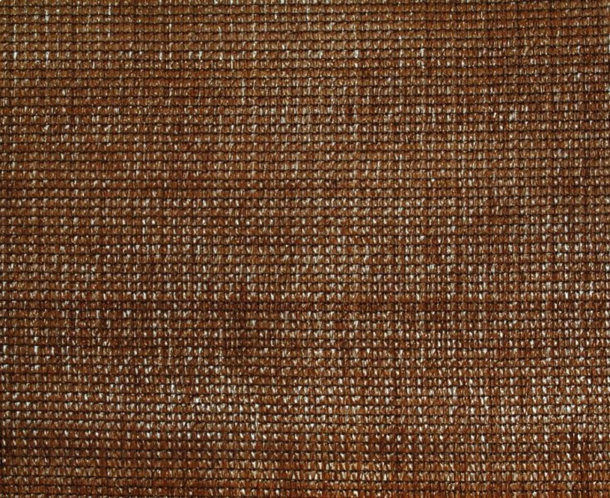 Tuinscherm zichtdoek schaduwdoek zichtbreeknet - 2x10 m kopen