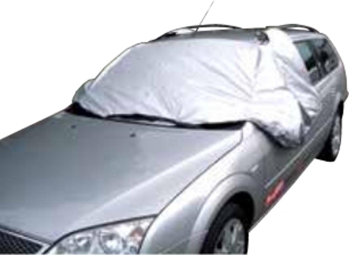 HP Autozubehör 18243 car kit kopen
