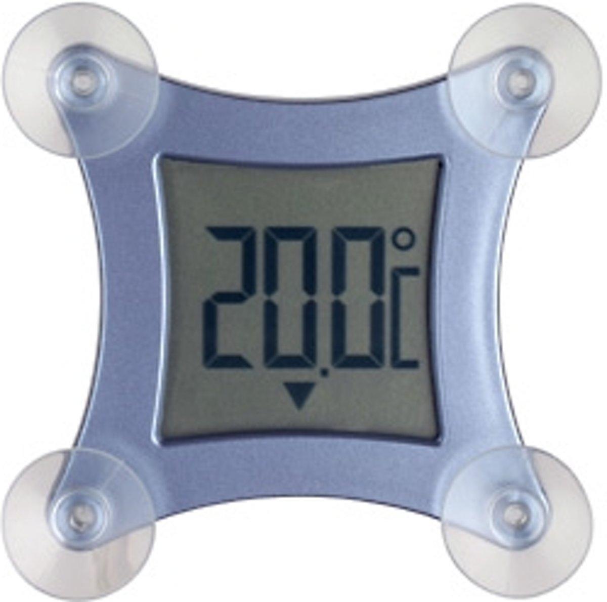 TFA 30.1026 digitale lichaams thermometer kopen