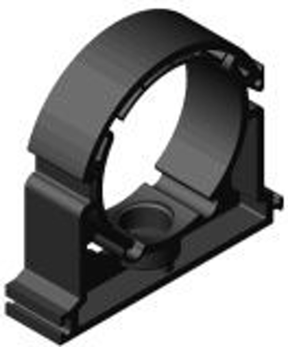 Unibody Buisklem 110mm kopen