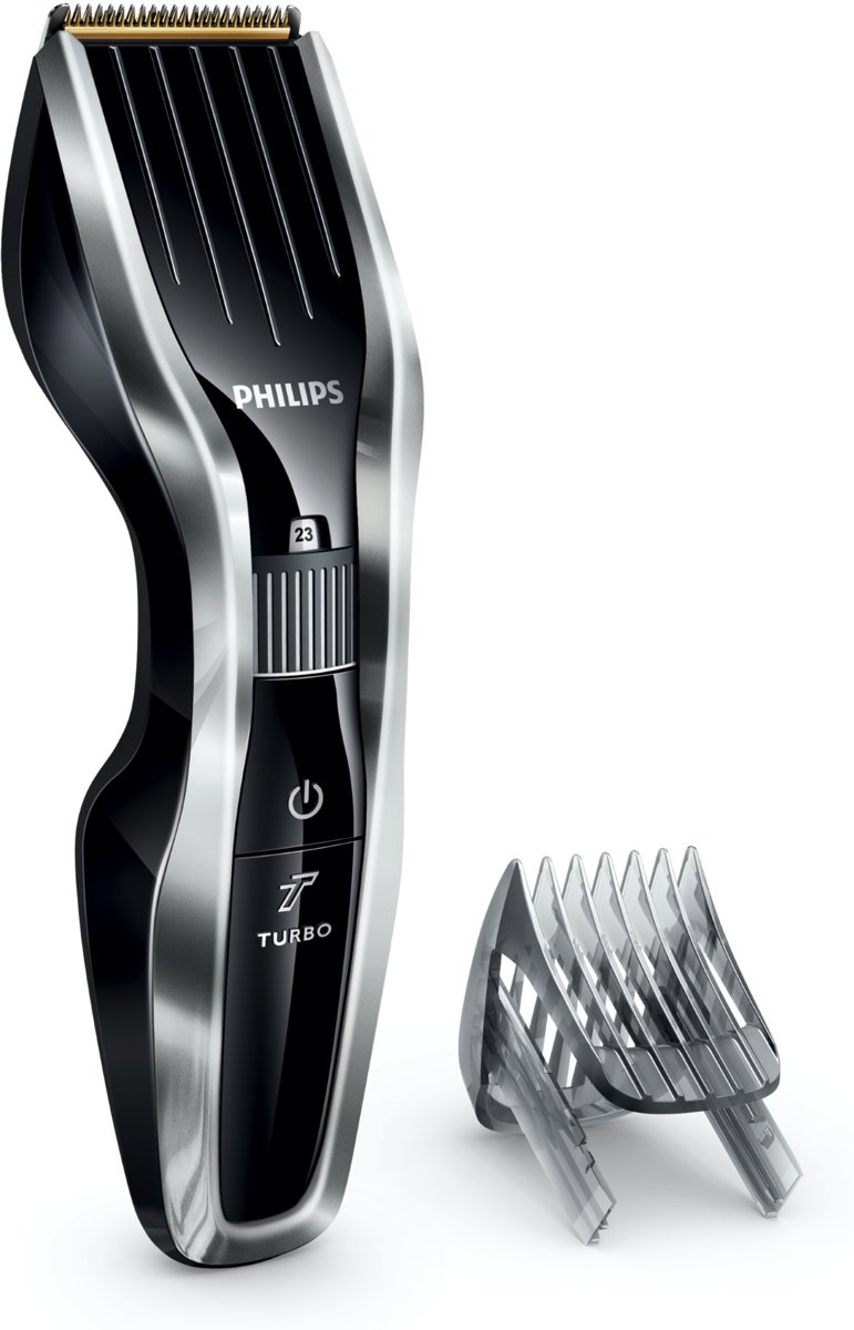 Philips HC5440/16 5000 serie - Tondeuse