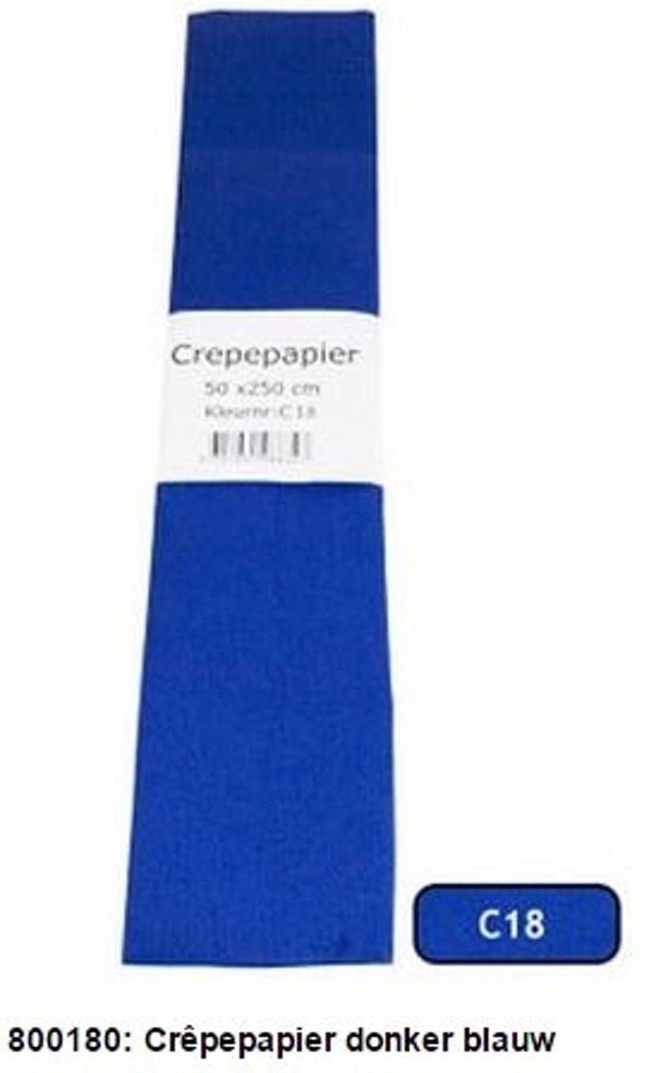 Overalls BT WINTEROVERALL P_K (Gevoerd) Korenblauw/Marineblauw60 kopen