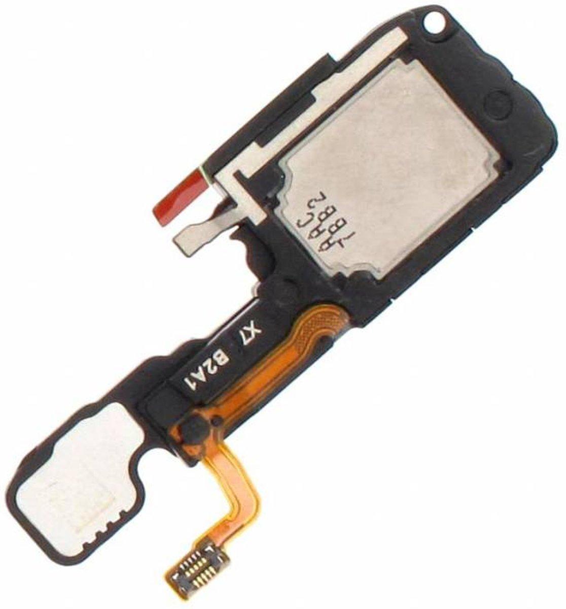 Huawei Mate 10 Pro Dual Sim (BLA-L29) Luidspreker, 22020270 kopen