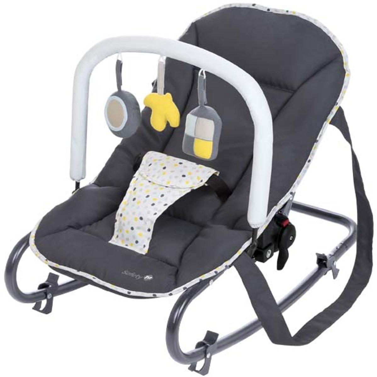 Elektrische Wipstoel Baby.Bol Com Wipstoeltje Kopen Alle Wipstoeltjes Online