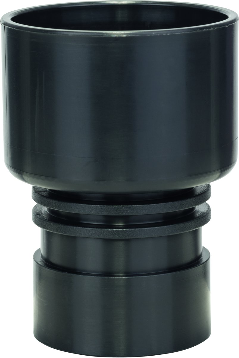 Bosch adapter slang - Voor PAS 11-21/12-27/27F kopen
