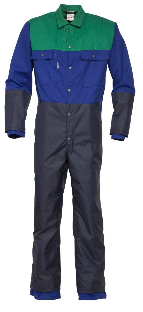 Havep overall 2096 Blauw Mt. 51 kopen