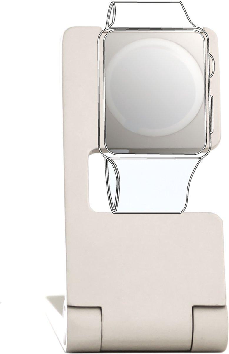 Ultron Smart Watch  en Iphone - Stand 2 kopen