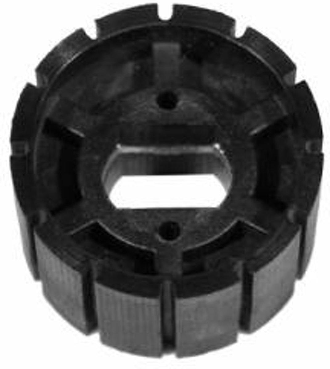 Brel Meenemer 35 mm - as Ø 40 mm kopen