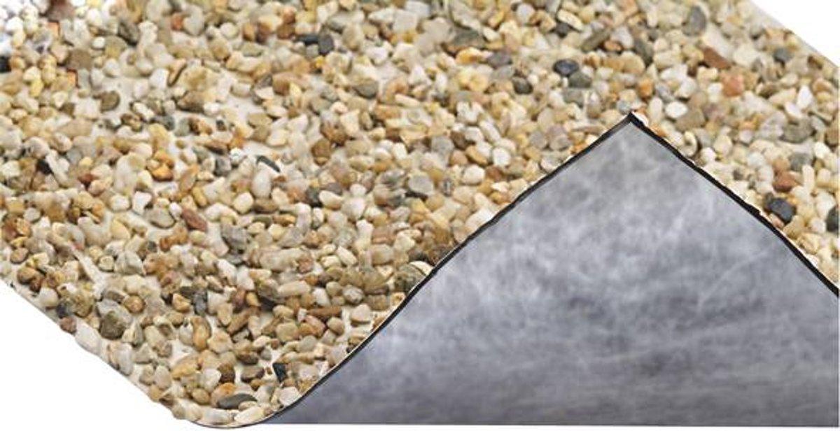 Steenfolie 100 cm kopen