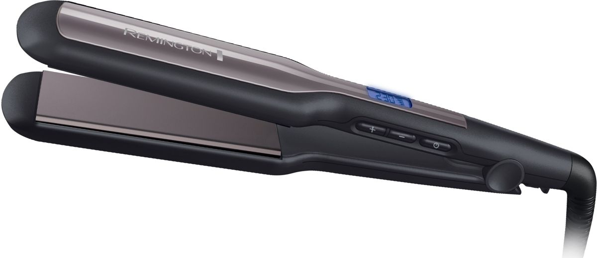 Remington Pro S5525 - Stijltang