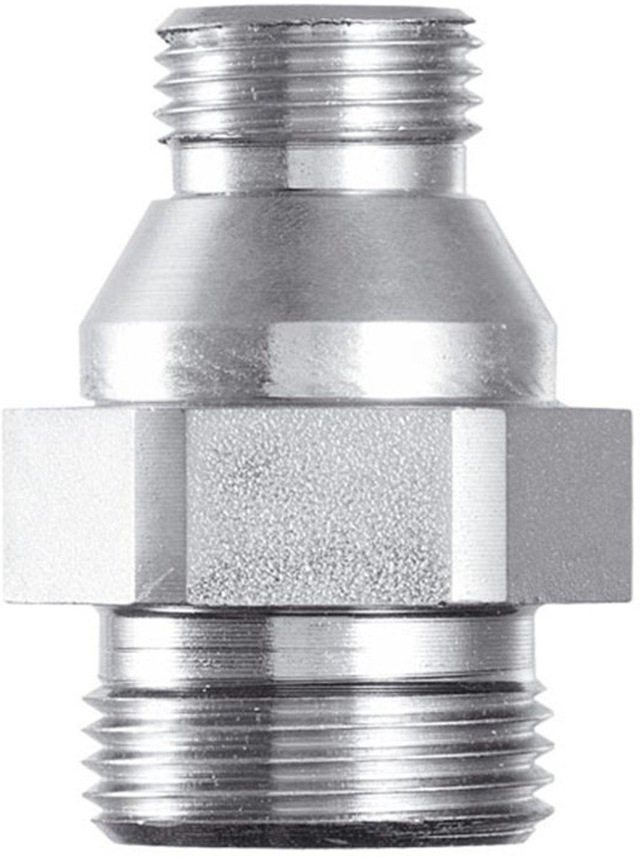 Carat Adapter M30x1/2 V Diamantboor kopen