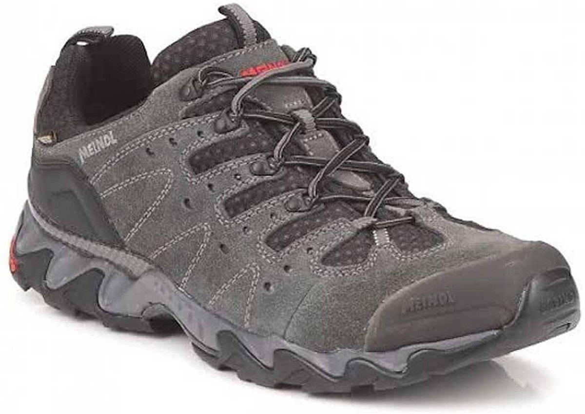 Chaussures De Marche Meindl Portland Gtx® Pour Les Hommes, 43