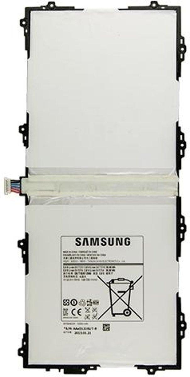 Samsung Galaxy Tab 3 10.1 P5200 Batterij origineel SP29A8C5H kopen