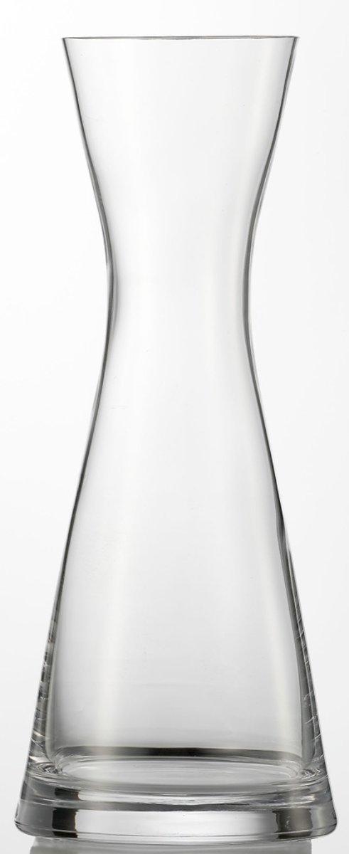 Schott Zwiesel Pure Karaf - 0.75 Ltr kopen