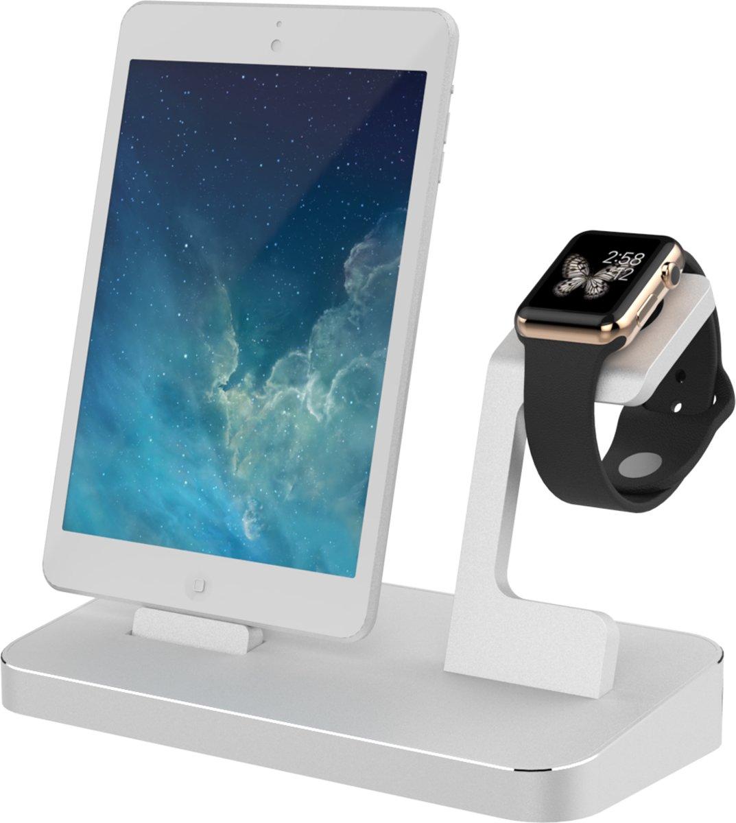 Xtorm Stage Power Station Apple Smartwatch - Oplaad houder voor Smartwatch - XPD10 kopen