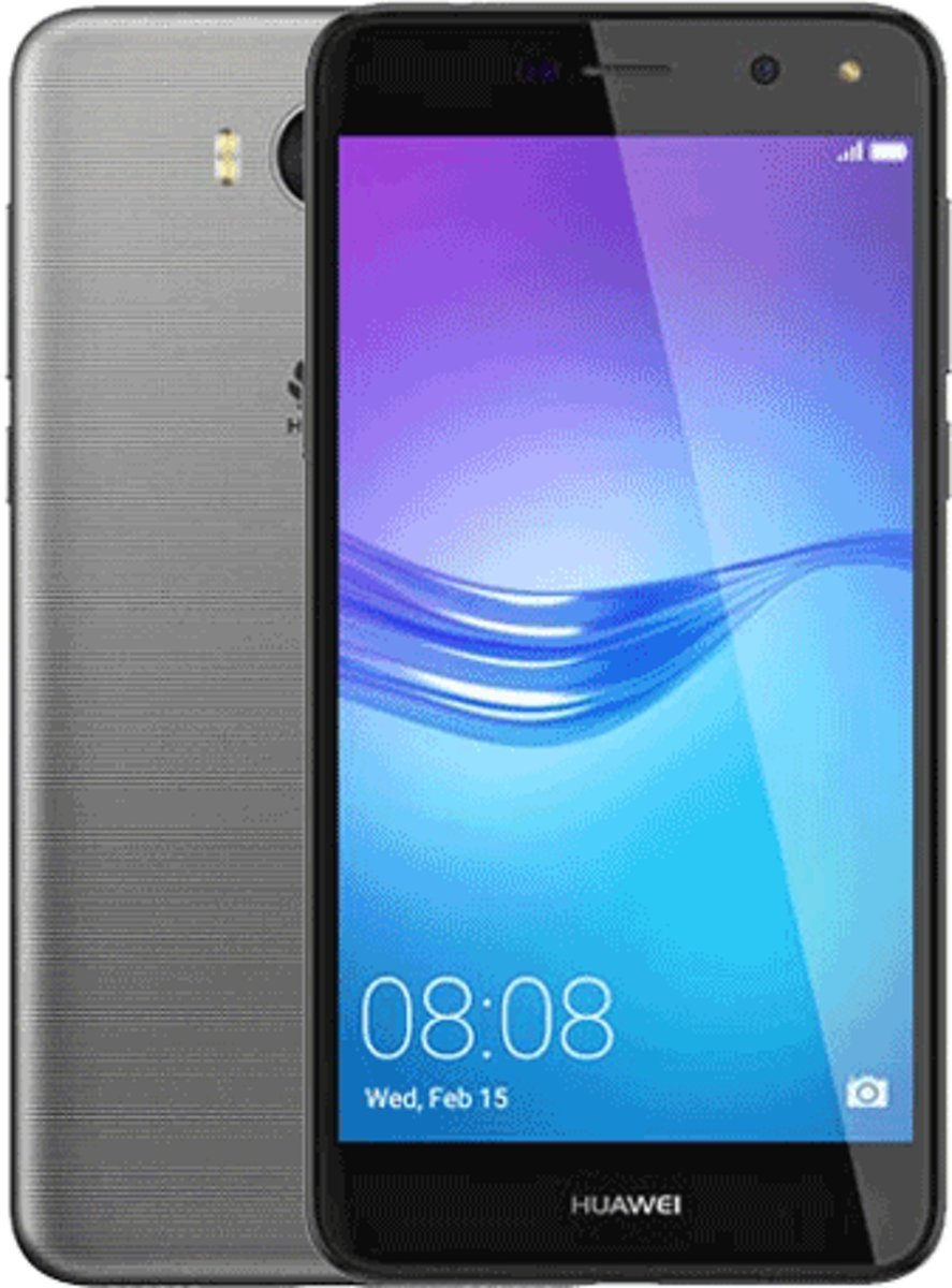 Huawei Y5 2017 kopen