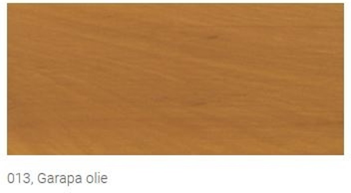 Osmo Buitenhout 013 Garapa Terrasolie (klik hier voor de inhoud) kopen