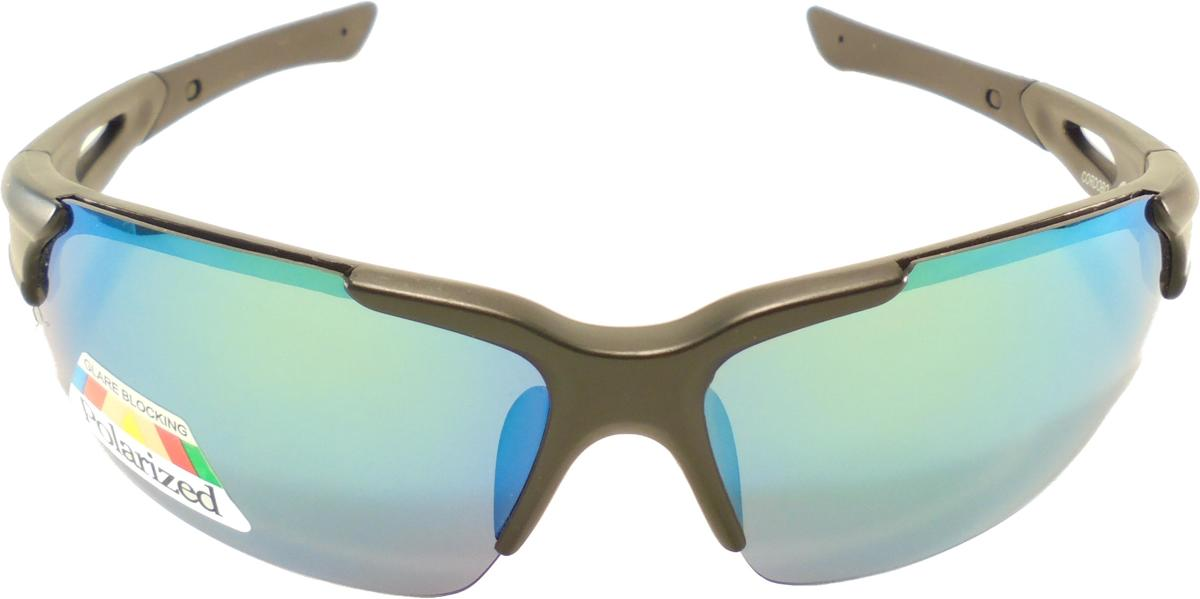 Bello Mondo Cordobo zonnebril kopen