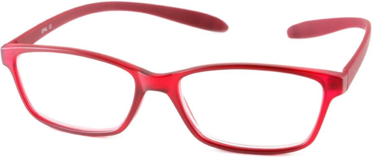 Leesbril Proximo PRII057 C14 rood 1.50 kopen